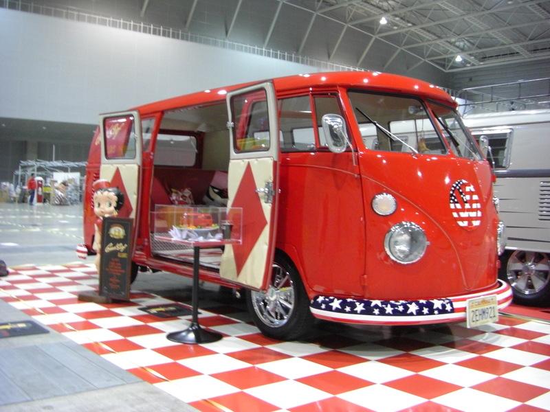 Cimg0246