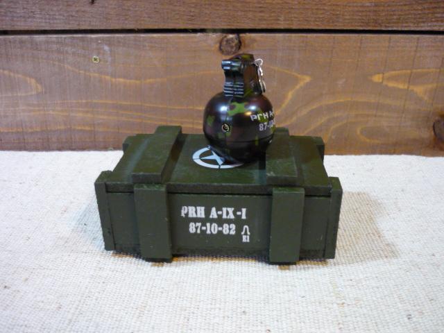 P1110514