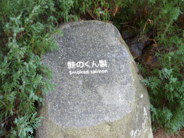 P1160896