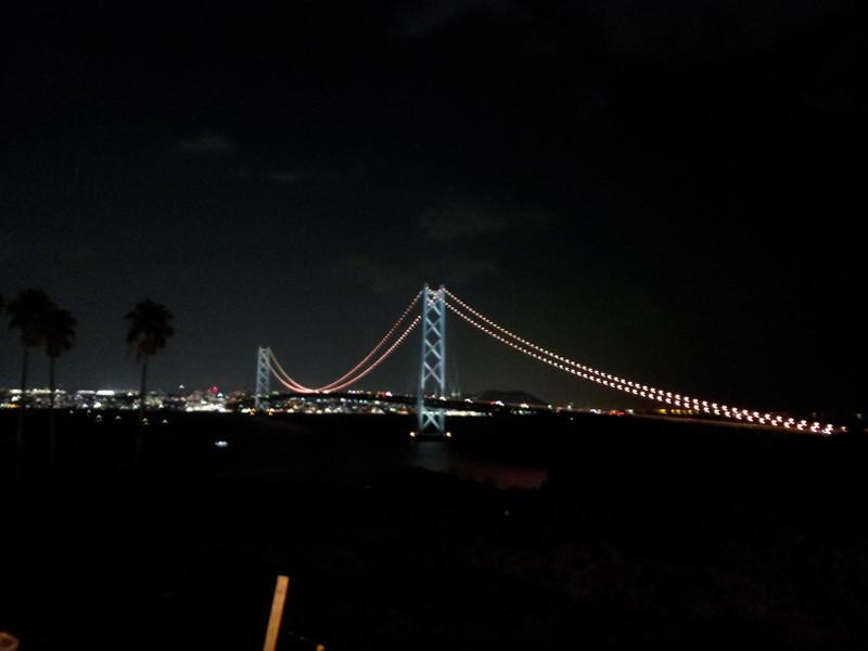 20121107_182619