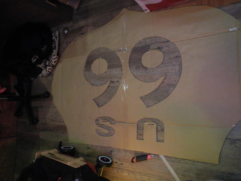 Dscn3640