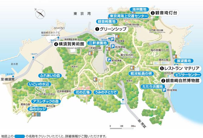 Location_img00