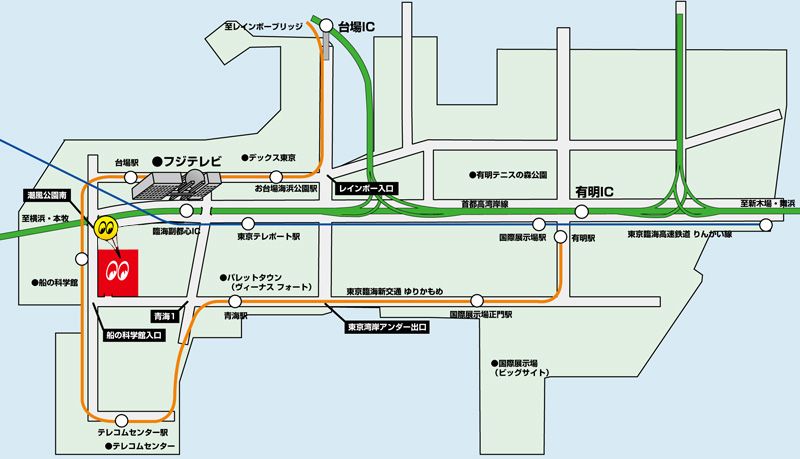 Scn2014map
