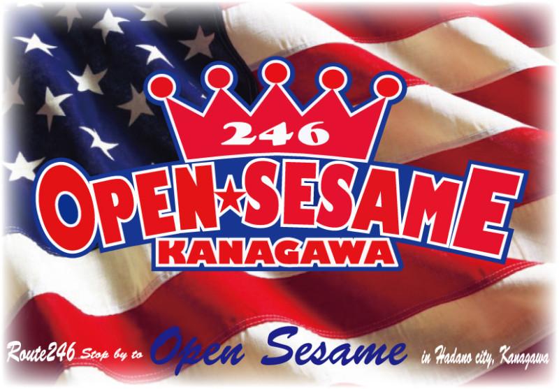 sesame4